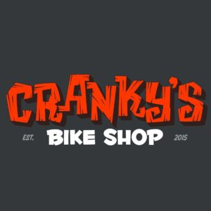 Cranky's Bike Shop