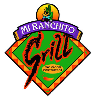 Mi-Ranchito-logo