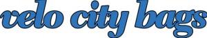 Velo-City-Bags-logo
