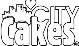 city-cakes-logo-white