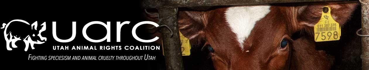 Utah Animal Rights Coalition