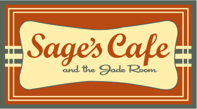 sages-jade-room-logo