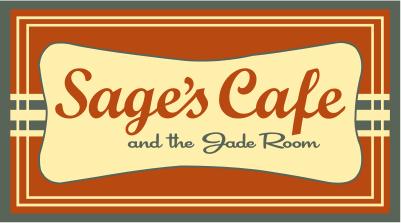 sages-jade-room-logo