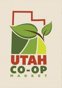 Utah Co-Op
